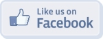 like-us-on-facebook-logo