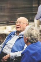 Don's 95th BDay-21