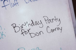 Don's 95th BDay-53